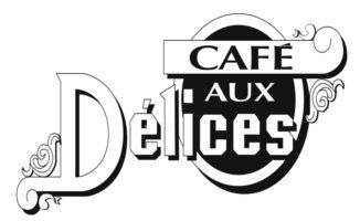 Cafeauxdelices