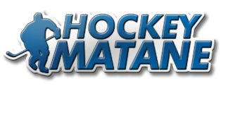 Logo Hockey Matane