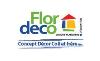 FlorDeco