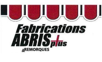 FabricationHabriPlus