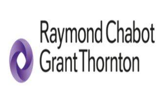 Raymondchabotgrantthornton